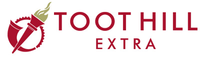 extra_logo2.png