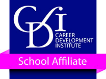 School Affiliate-logo-2015 for website2.jpg