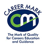 Career Mark Logo for website.jpg